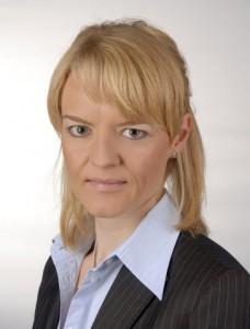 Barbara Reinhard