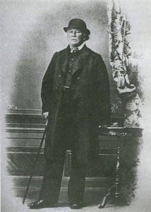 Hans-Joseph Reischel