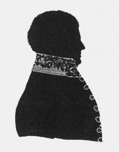 Franz Wilhelm Rive