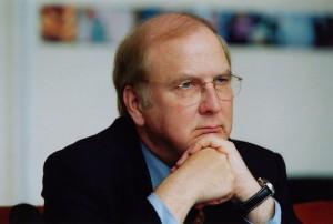 Gerd Willamowski
