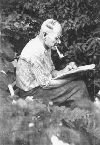 Paul Simanski