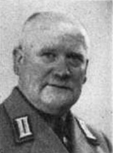 Heinrich Spangemacher
