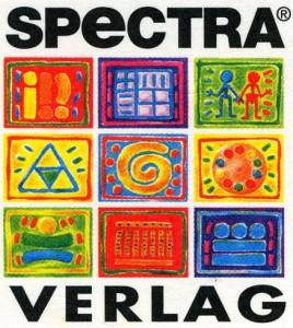 Logo des Verlags