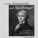 Buchtitel zum Thema Spießbürger
