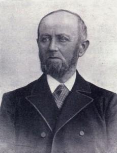Georg Schaub