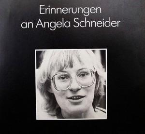 sch-schneider-angela