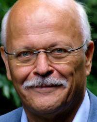 Hans-Udo Schneider
