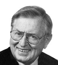 Ludwig Schürholz