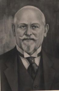Heinrich Schürholz
