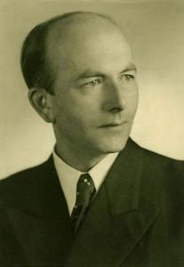 Felix Schwerthöfer