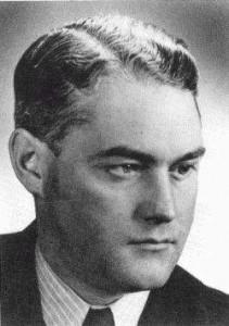 Hermann Josef Schwingenheuer