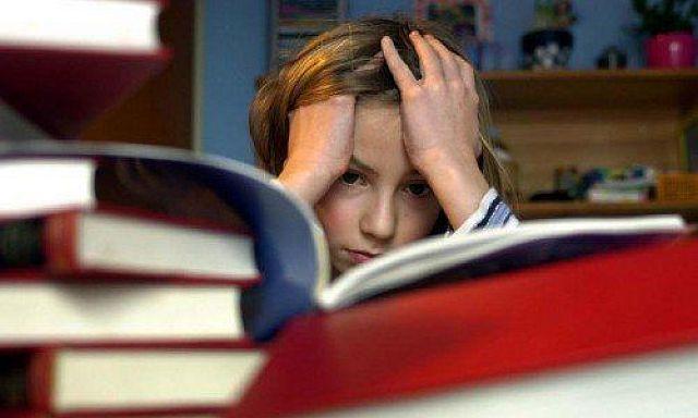 Schulsozialarbeiter kümmern sich um Schüler mit sozialen Problemen (Symbolbild)