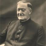 Augustin Wibbelt 1922