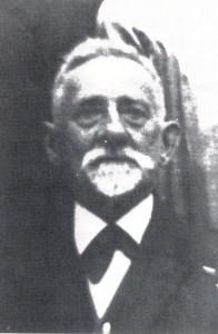 Bernhard Tinnefeld