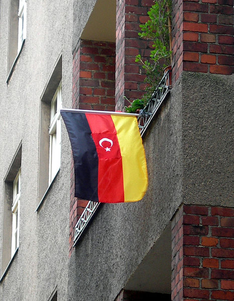 t-turken-fahne-deutsch-turkisch