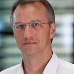 Stephan Ueberbach