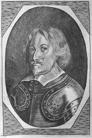 Alexander von Velen