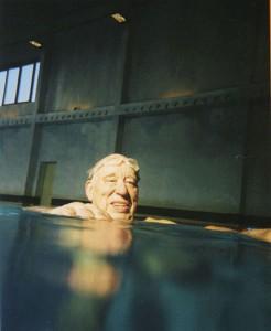 Leopold Vennemann