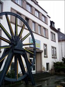 Vestischen Museum