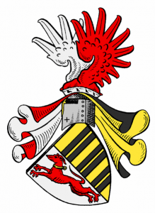 w-wangenheim-wappen