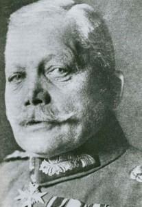 w-watter-freiherr-oskar-von