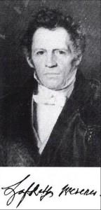 Franz Wesener