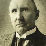 Josef Wiedenhöfer
