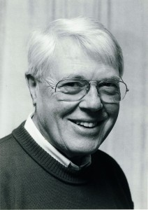 Volker Wiltberger