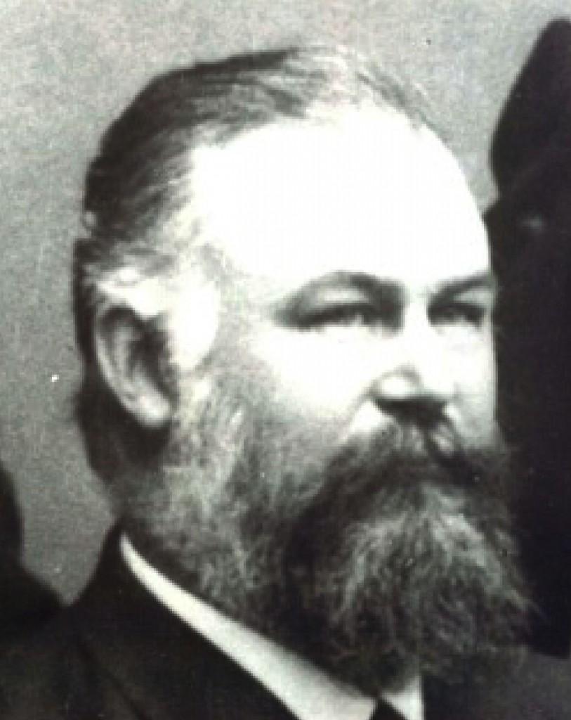 Adolph Winkelmann