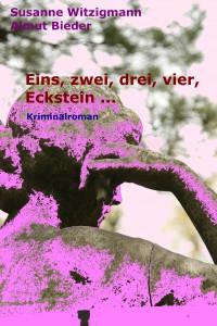 Buchtitel der Schwestern Susanne Witzigmann und Almut Bieder