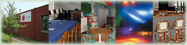www-treffpunkt-altstadt-website collage