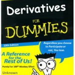xx-Derivate6311-derivate