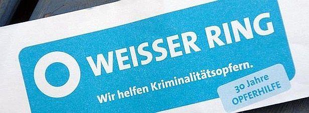 xx-Weisser-Ring-656x240