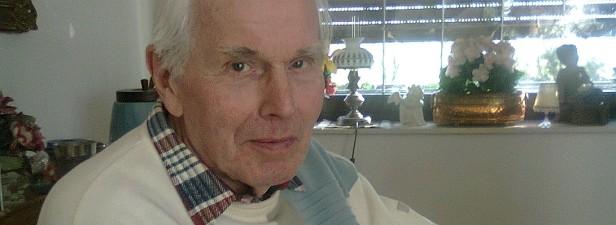 Karl Vennhoff