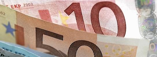 yyy-Verdienst-Statistik-L-Euroscheine