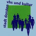 Logo der VHS Dorsten