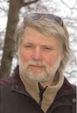 Bernd Dietrich (Heßbrügge)