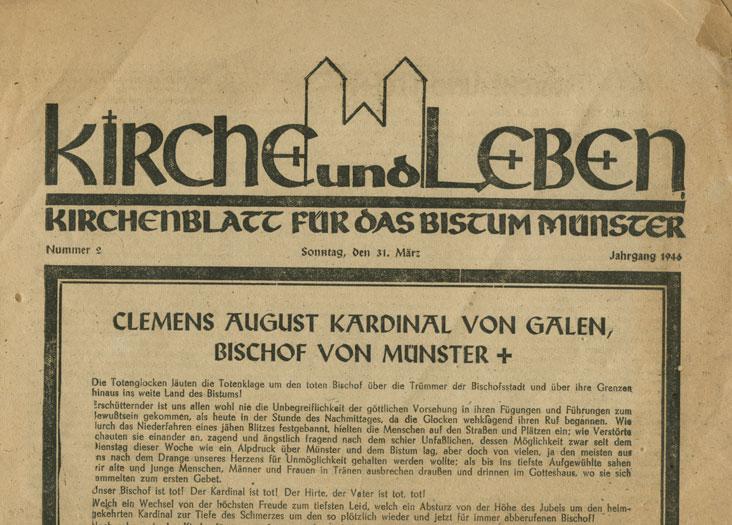 Ausgabe von 1946