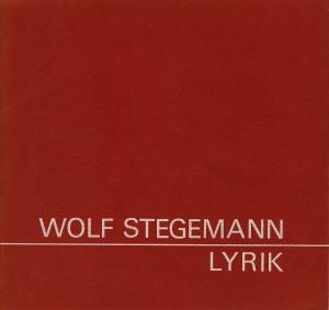 Lyrikband 1973, Salzburg